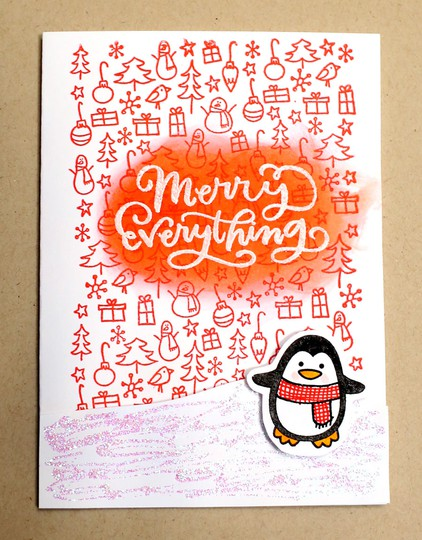 Merryeverythingcard web original