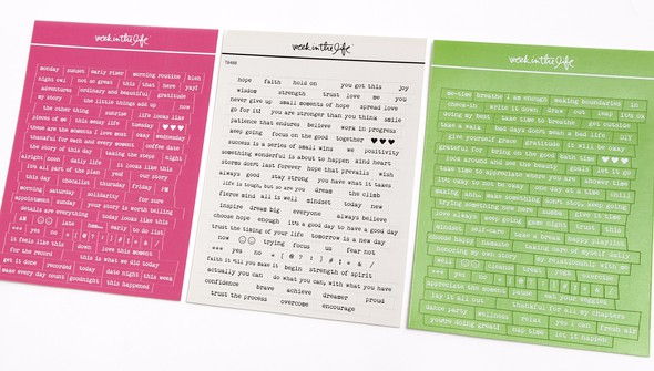 139426 phrasestickersheetbundle slider2 original