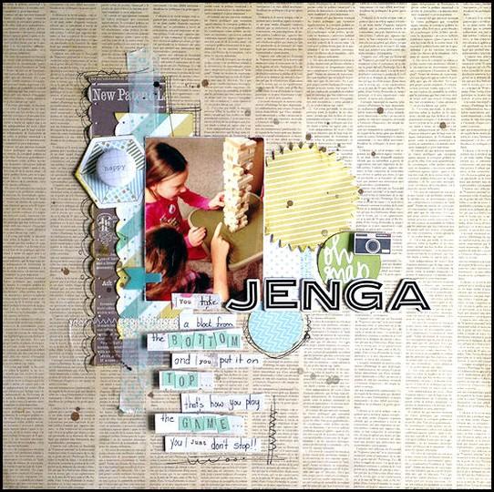 Jenga lo may2012