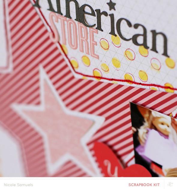 Americangirlstore2