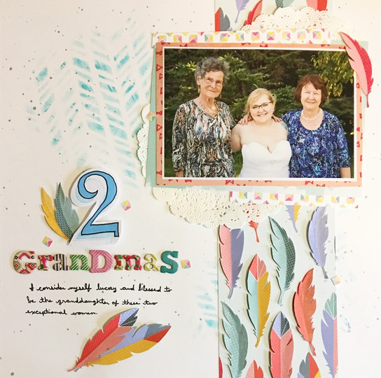 Grandmas1 original