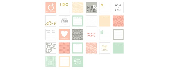 0051141 bpc wedding insta album shop journal cards%252525282644x1080%25252529 original