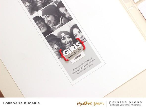 Paislee marchproject det1 projectbyloredanabucaria original