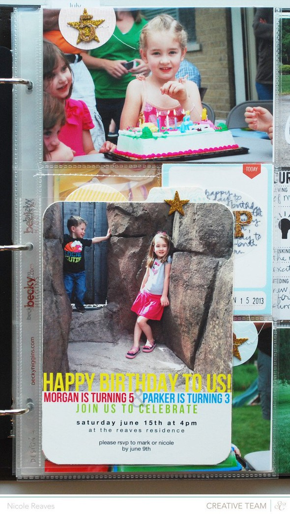08august bdayinsert01