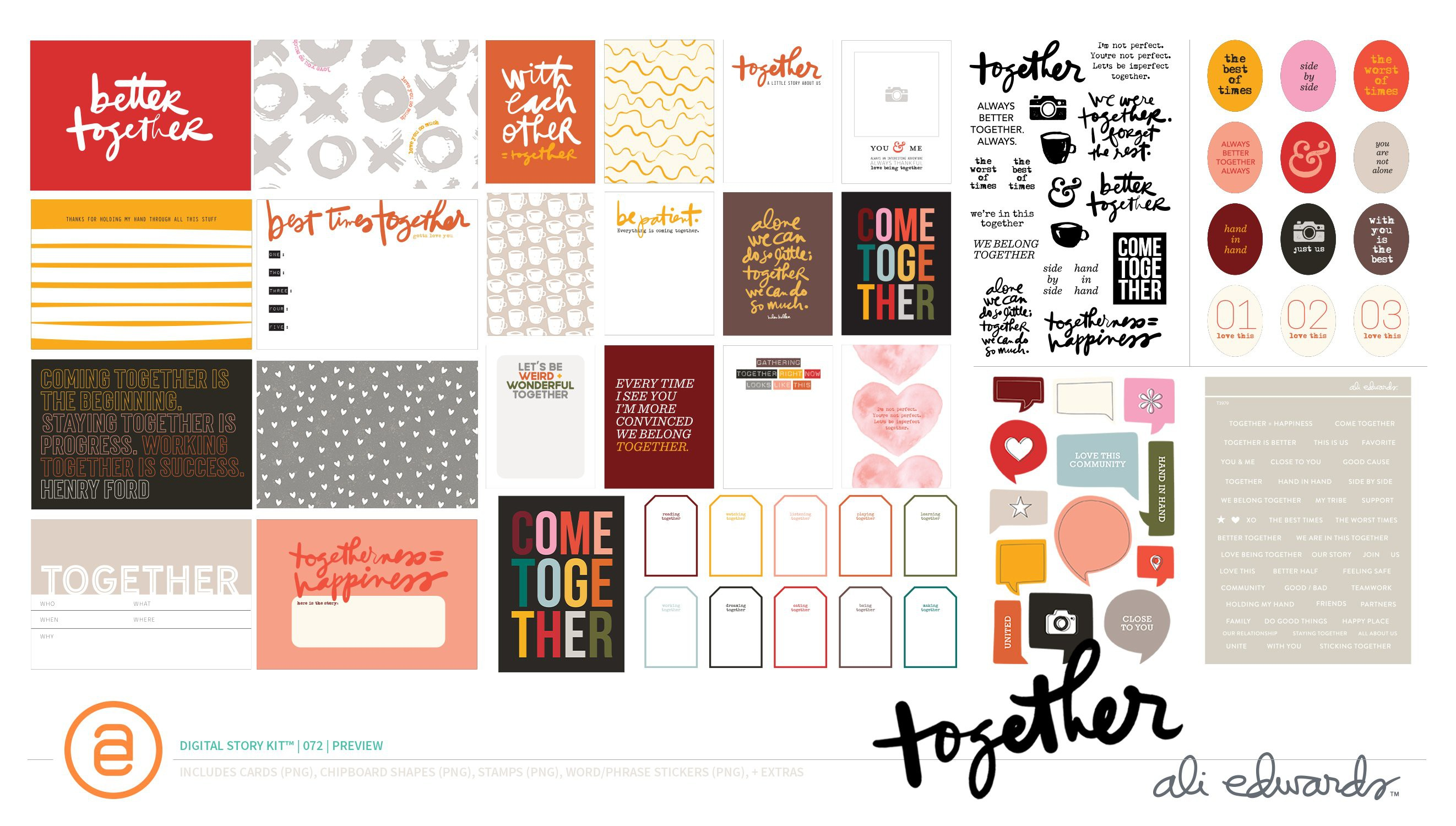 Ae togetherdigitalstorykit prev original