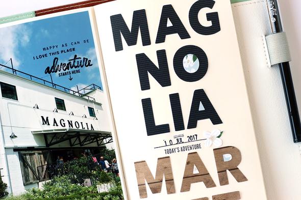 Magnolia market2 original