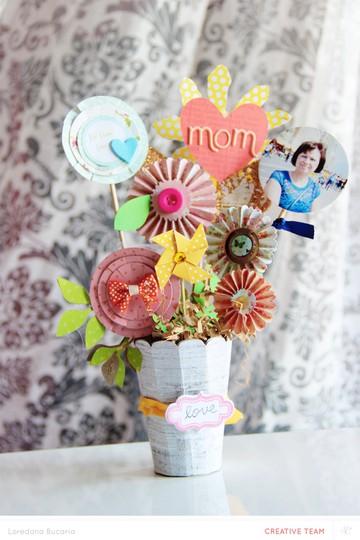 Momgift