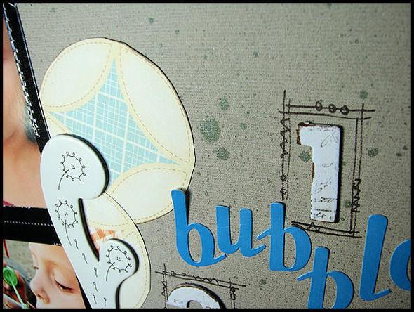 One bubble closeup1