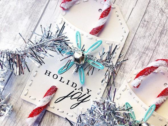 Holiday joy tags1   detail4