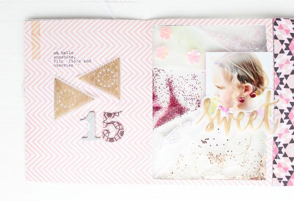 Stefanieried minialbum celebratesummer juli2015 1 2 original