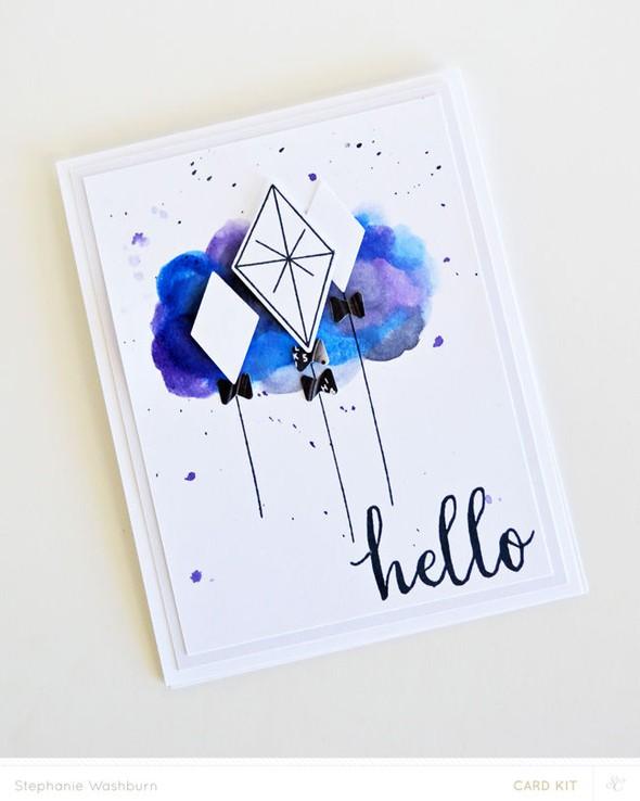 Hello kites 3