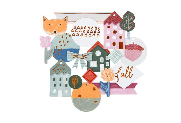 Nov 2017 homestead shop sbm die cuts slider original