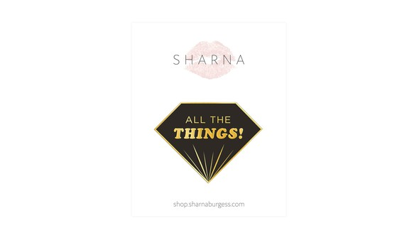 33538 all the things sharna pin mockup backer 2644x1500 original