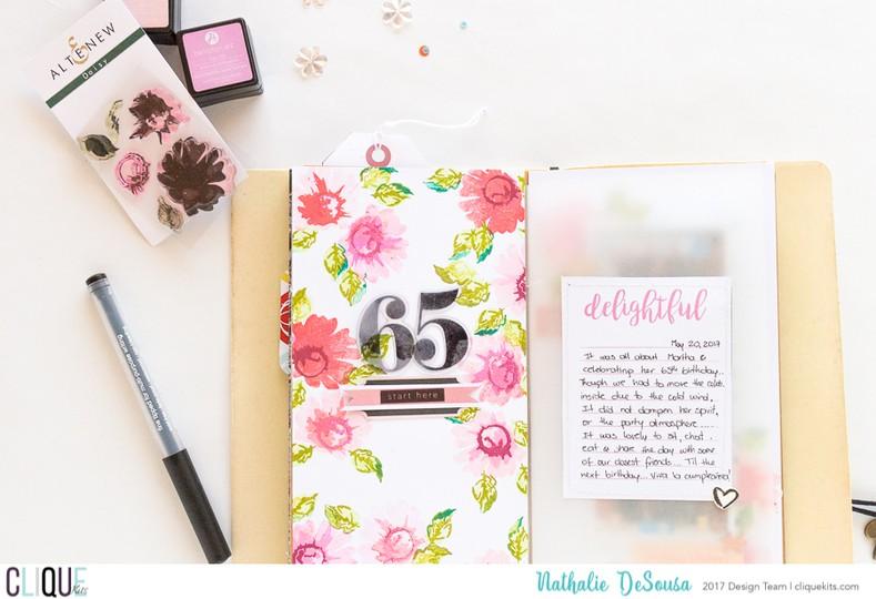 Ck nathalie desousa  june2017 my personal journal original
