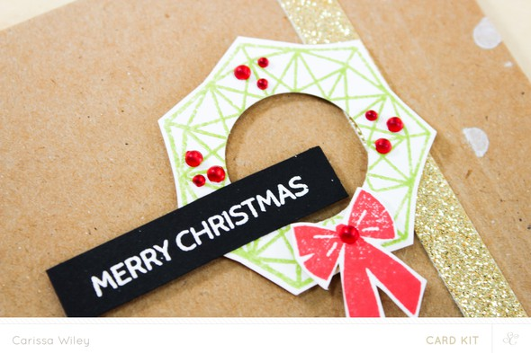 Wreath card banners (6 of 6)