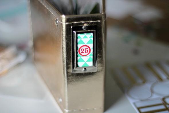 Mini22