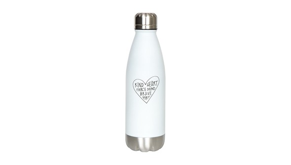 Ae shop water bottle white 33236 slider original
