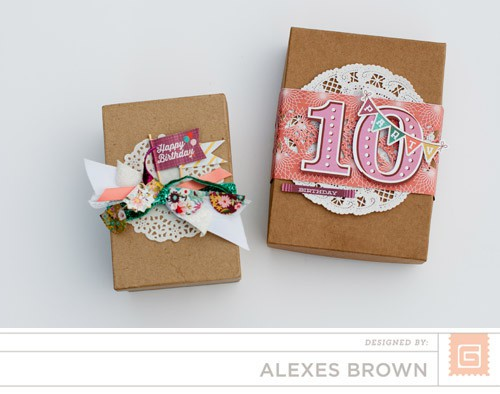 Alexes brown   rsvp   wrappings 1