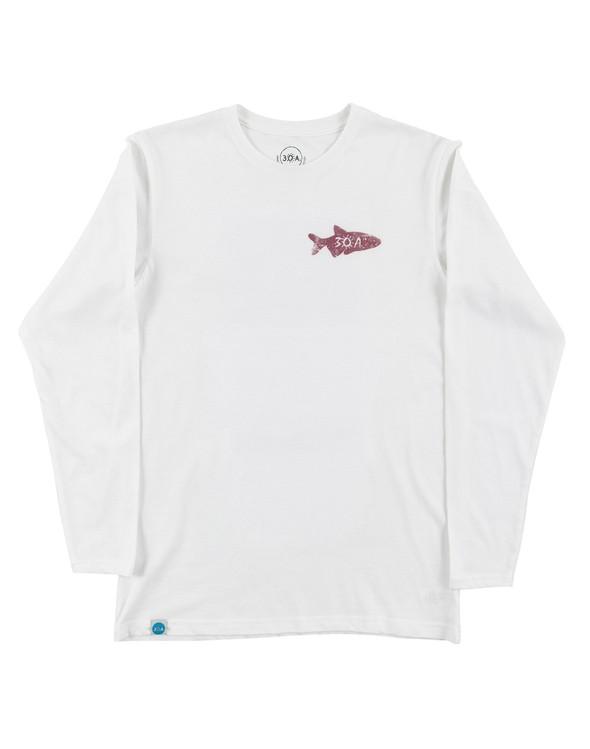 114472 fishflaglongsleevewhitev %2525281%252529 original