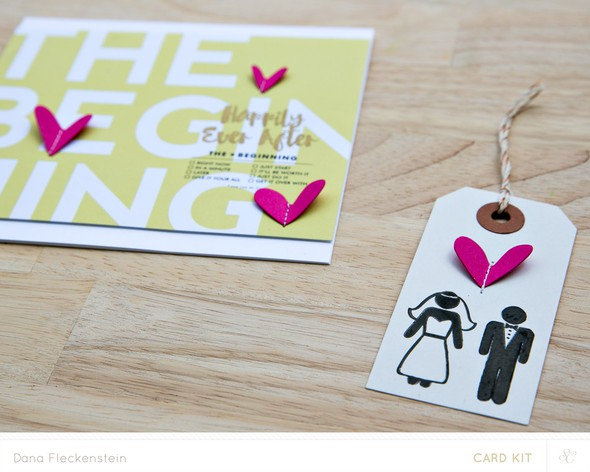 Wedding card pixnglue card img 9655 original