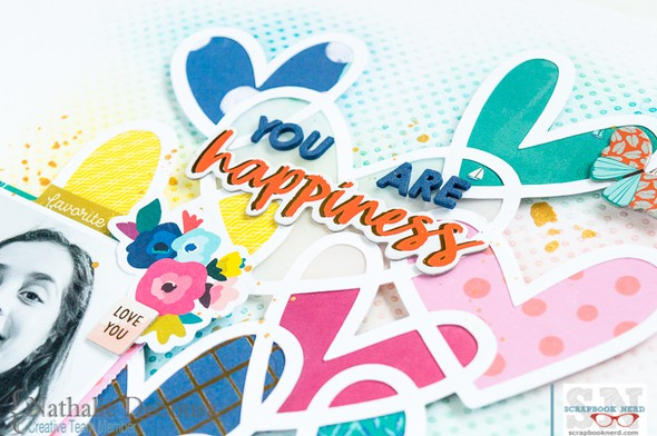 Sn you are happiness nathalie desousa.lo 4 original