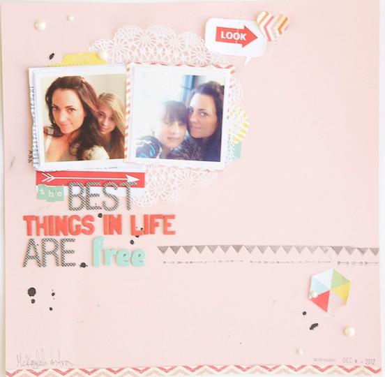 Lo best things (1)