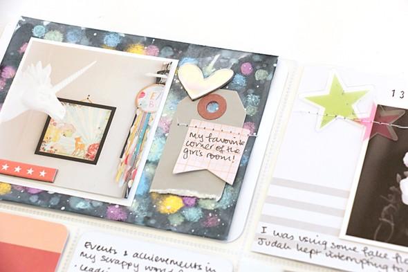 March pl detail 3 original