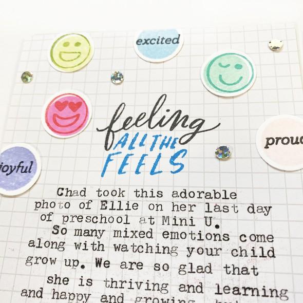 Feelings4 original