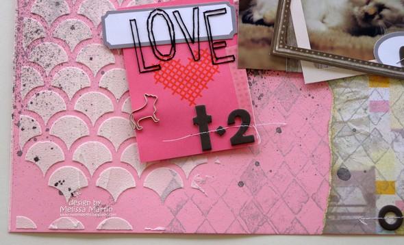 Msm's love t 2.bottom left.dsc00552