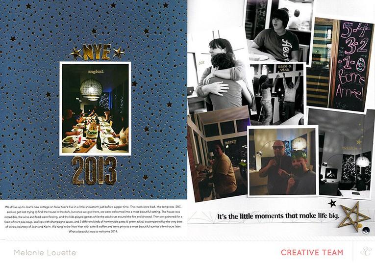Nye2013 web3