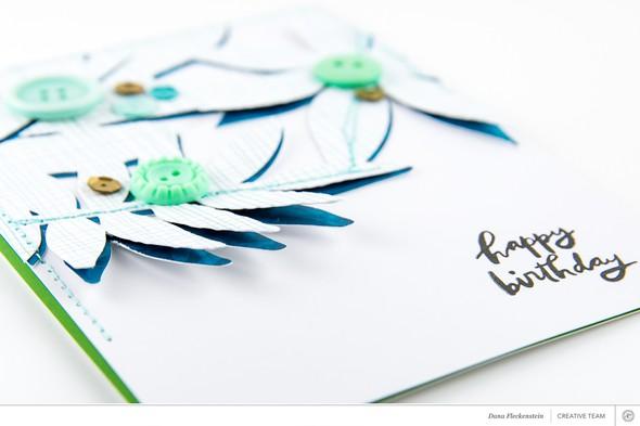 Card pixnglue img 5408 original