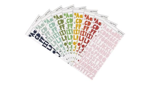 144429 colortheorybasicskitaveryalphastickers slider original
