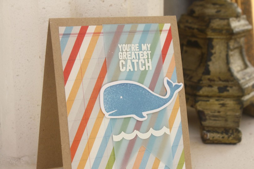 01 card kit whale 002