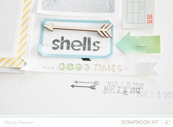 Sc feb 2013 shells 4