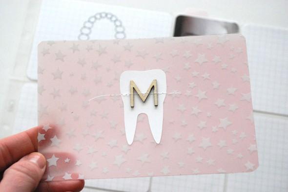 Mer 03 toothchart04