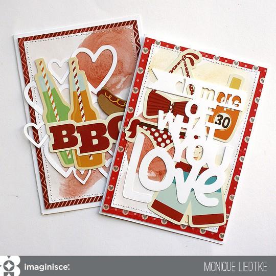 Mliedtke imaginisce summer cards original