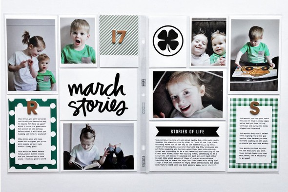 Jforster march2017digitalkit fulllayout original