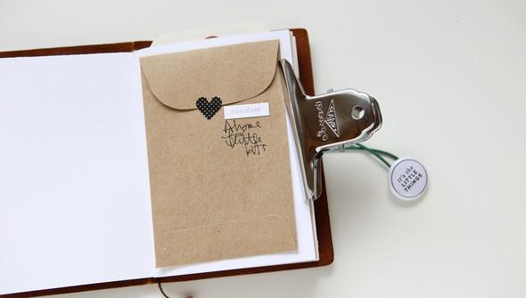 Mp mini book promo image 6 original