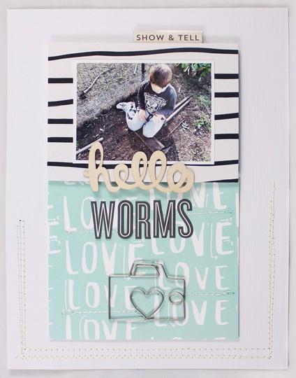 20140819 sc hello worms1