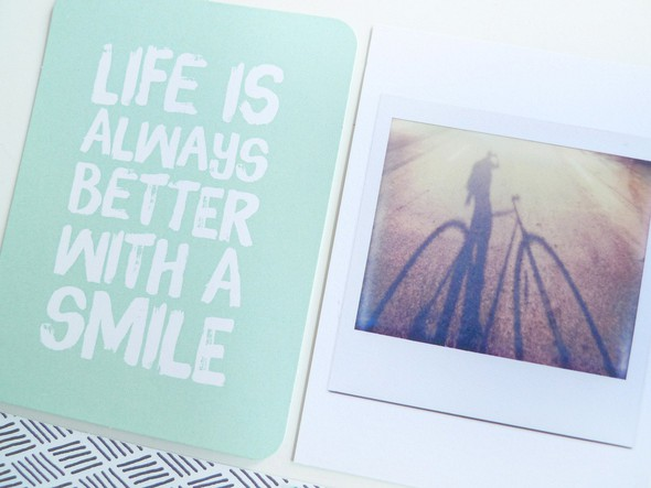 Analogpaper 2014 hb lifeisalwaysbetterwithasmile 4 1500