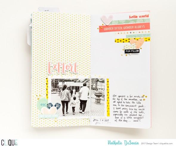 Ck nathalie desousa september2017 my travel journal 2 original