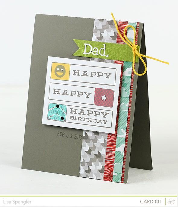 Happy bday dad fullr