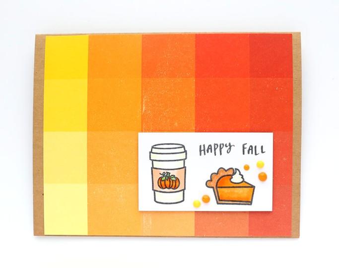 Happyfallpumpkincard%257f web original