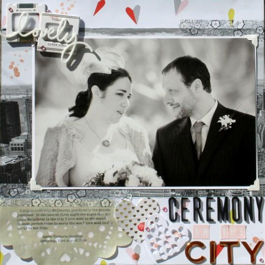 Cityceremonyfinal