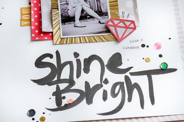Shinebright dianepayne 3