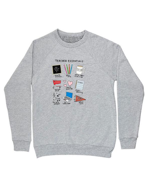 99434 teacheressentialssweatshirt slider7 original