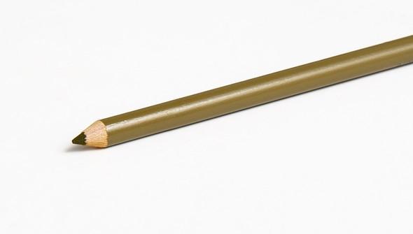 178072 coloredpencilartichoke slider2 original