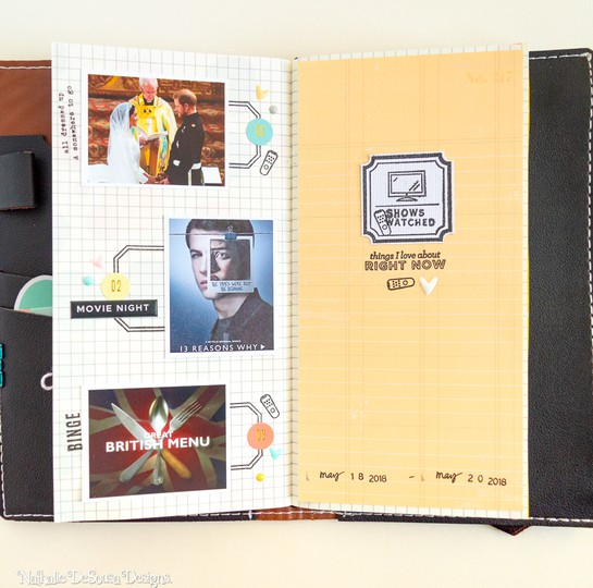 My personal journal  week 20 nathalie desousa 6 original