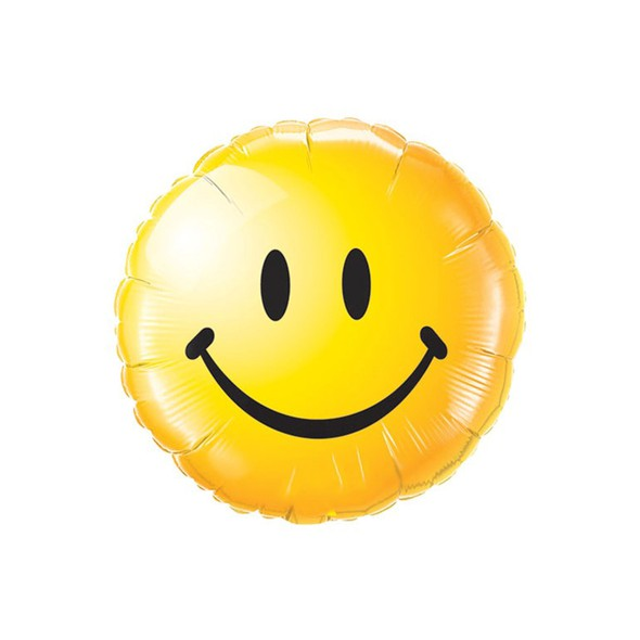 Sdiy balloon smileyface2644 original