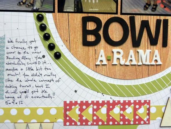 Bowl a rama1